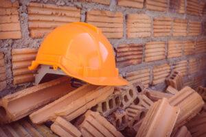 construction accident attorneys dallas